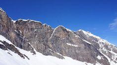 #cauterets #francia #2016 #marzo2016 #martxoa2016 #ski #skies#instapic #instaski #instagram #elurra#snow#nieve#family #familia #familydays #hacia8añosquenomeponialosskis #esquiar #esqui# by hiru_ttiki