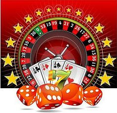 Gambling money good luck in 2019 poker, zara, arka planlar. Gambling Games, Gambling Quotes, Casino Party, Casino Theme, Theme Tattoo, Gambling Machines, Good Vibe, Red Photography, Theme Background