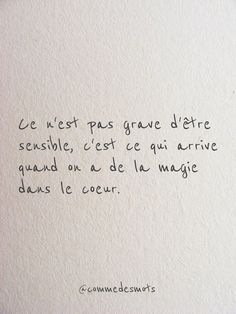 Book Quotes, Words Quotes, Sayings, Positive Mind, Positive Attitude, The Words, Mantra, Burn Out, French Quotes