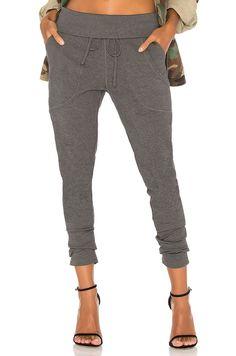 64306e69fbc who doesn t LOVE a cool pair of jogger pants ! Bobi Los Angeles