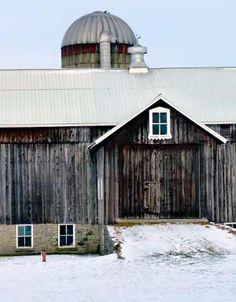 Barn Near Westmoreland Ny Barns Amp Farm Life Barns