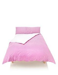 2 Pack Floral Bedding Sets | M&S