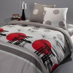 1000 images about deco chambre on pinterest maneki neko katana and bijoux. Black Bedroom Furniture Sets. Home Design Ideas