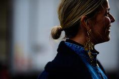 Janka Polliani | Oslo via Le 21ème