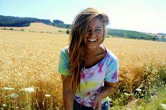 sorrir tumblr - Pesquisa Google