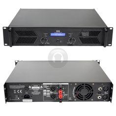 Dj Equipment, Music Instruments, Audio System, Speakers, Musica, Musical Instruments