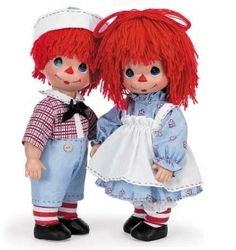 Animated Gif Raggedy Ann And Andy | Precious-Moments-Raggedy-Ann-and-Andy-raggedy-ann-and-andy-8610253-326 ...