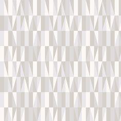 Boråstapeter Prisma Wallpaper