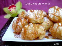 http://alimenta-criss.blogspot.com.es/2012/02/bunuelos-de-viento-y-salsa-toffe.html