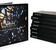 Publicado el catálogo de Espai Quatre 2010