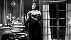 Can We Talk About Leontyne Price?
