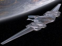 Star Wars - Naboo cruiser, Nubian J-type diplomatic barge (influenced from streamlined industrial design) Star Trek, Rpg Star Wars, Nave Star Wars, Star Wars Ships, Star Wars Art, Aliens, Star Wars Vehicles, Flying Vehicles, Sci Fi Ships