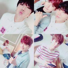 KRY // Kyuhyun, Ryeowook, Yesung