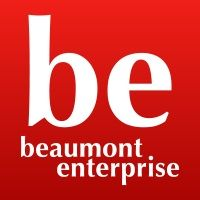 """Beaumont Delta Sigma Theta receives """"bouquet"""" from local paper for servant leadership."""