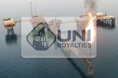 buying oil and gas royalty interests