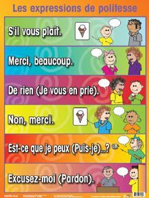 http://bleufr.blogspot.pt/2015/11/les-expressions-de-politesse.html