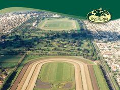 Pronósticos para San Isidro: Miércoles 05 de Diciembre. Handicap Sideral - 1100m . Buenos Aires, Argentina. Programa de 14 carreras