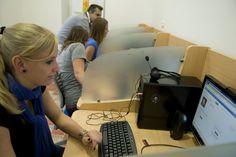 Estudiar español con K2 Internacional: http://www.k2internacional.com/