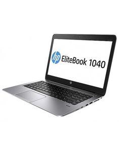 Wahre Schönheit kommt von innen: Das flachste Ultrabook ™1 der Enterprise-Klasse von #HP mit 35,56 cm (14 Zoll) Diagonale überzeugt durch beeindruckende Leistungs-, Sicherheits- und Verwaltungsfunktionen – damit Sie zur Höchstform auflaufen können. #Notebook