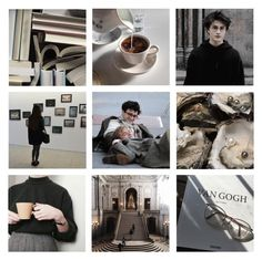 """""""[ THE BOY WHO LIVED ]"""" by pastelmalfoy ❤ liked on Polyvore featuring Mr Perswall and Radcliffe"""