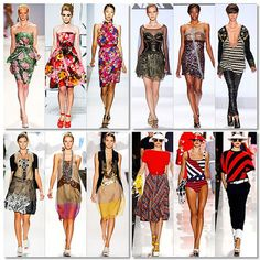 47 Best Designer Gurl World 3 Images Gurl Fashion Fashion Sketches
