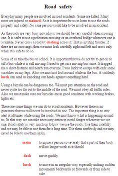 Is essay for me legit