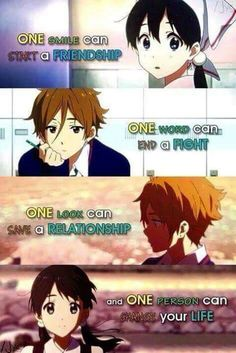 Tamako love story (movie based of the anime series tamako love market) Sad Anime Quotes, Manga Quotes, True Quotes, Funny Quotes, Tears Quotes, Tamako Love Story, A Silent Voice, Anime Life, Anime Manga