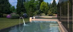 Spa Treatments and Breaks | Rudding Park Spa Harrogate