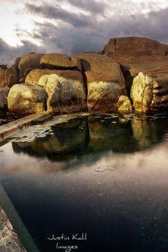 Photo by Jfunk Beautiful Landscapes, Nature, Travel, Viajes, Naturaleza, Destinations, Traveling, Trips, Scenery