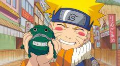 Naruto 2015 Movie Confirmed | Saiyan Island