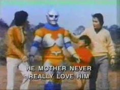 It's the Jet Jaguar fight song, everybody! Sing it with me!