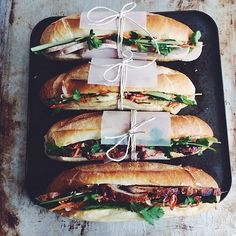 Báo Mỹ gợi ý 20 món ăn Việt nên thưởng thức - Hình 18