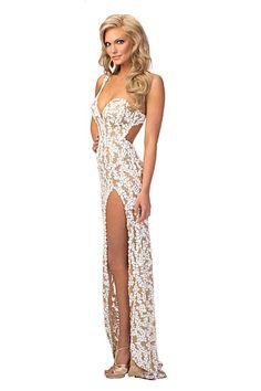 Miss Texas USA 2012, Brittany Lynn Booker / #MissUSA on #NBC