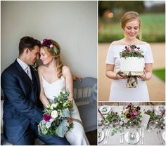 Are you looking for Styling Inspiration for your big day? We've got a treat for you over on the blog. Tara from Tickety Boo Events has given us an insight in what we can expect to see at this weekends Spring Showcase and it is going to be AMAZING  http://www.samitipi.co.uk/spring-showcase-styling/    Register for your FREE tickets at www.springshowcase2016.eventbrite.co.uk