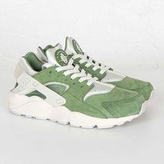 promo code fc65a 3f418 Air Huarache Run Premium Streetwear Online, Huarache Run, Sneaker Stores,  Nike Sportswear,
