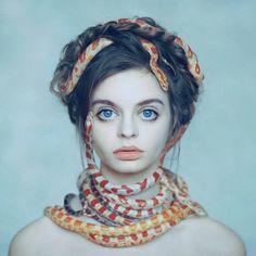 by Oleg Oprisco