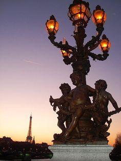 @Lindsey #Motivation Paris France