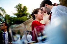 fotos de boda en octubre en finca jesuitas de alicante-20