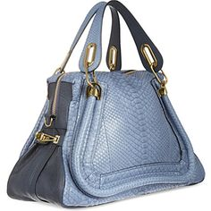 chloe it bags - 1000+ images about Beautiful Purses, Handbags & Cases on Pinterest ...