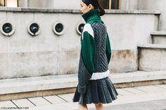 PFW-Paris_Fashion_Week-Spring_Summer_2016-Street_Style-Say_Cheese-Sacai1