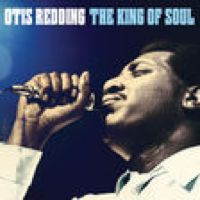 Listen to These Arms of Mine by Otis Redding on @AppleMusic.