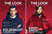 thelook.com - PKZ - Herrenmode im Online-Shop und in 35 Filialen  2012 PKZ @TheLook;   Model: David Gandy