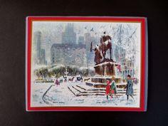 19 Best Ralph Avery Art Images Art Painting Rochester