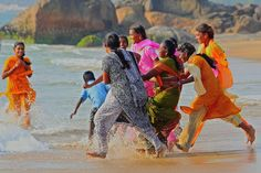 Readers' photo competition: November – celebration | Travel | The Guardian