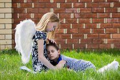 NF Decor прокат детских крыльев в Минске, крылья ангела, крылья ангела для детей, детские крылышки. Детская фотосессия