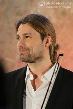 https://flic.kr/p/T5pXcf | david garrett ffm musikpreis 2017 -p4d- 808 | Please NOTE and RESPECT the copyright. © 2017 photos4dreams - All rights reserved.  This image may not be copied, reproduced, published or distributed in any medium without the expressed written permission of the copyright holder.  for purchase information see my profile