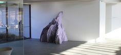 Heap   Ruth Thomas-Edmond Sculpture, Art, Pottery, Art Background, Kunst, Sculpting, Performing Arts, Statue, Sculptures