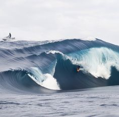 #lufelive @lufelive #surfing #surf Brad Norris en route a worst wipeout nominee. Photo credit Chris Gurney
