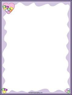 Free Valentines Stationery Paper | Stationery_391240.jpg