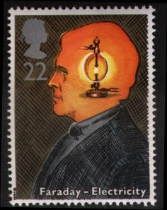 http://th.physik.uni-frankfurt.de/~jr/gif/stamps/stamp_faraday.jpg